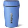 Primus TrailBreak Lunch Jug 550 ml Blue